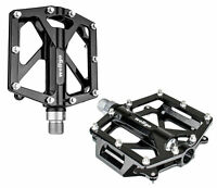 Wellgo B196 Megnesium Mountain Platfrom Bike Bicycle Sealed Pedals