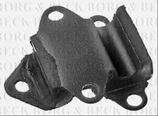 BEM3015 BORG & BECK ENGINE MOUNT fits Rover Mini 59-92 fits not auto