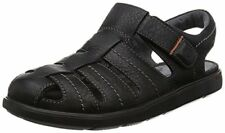 Clarks Mens * Unwilmore Bay Summer Sandal ** Extra Comfortable * UK 8,9,10,11 G