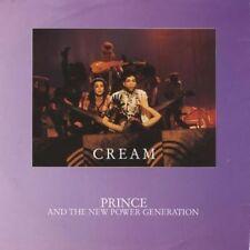 "Prince 1980s Pop 12"" Singles"