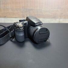 Fujifilm FinePix S Series S430026X Zoom 14.0MP Digital Camera Fuji Fine Pix
