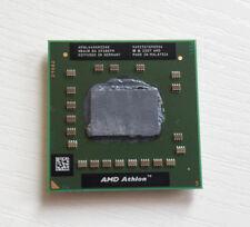 AMD Athlon 64 X2 QL-64 AMQL64DAM22GG 2.1 GHz Mobile CPU Socket S1 Processor QL64