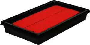 Air Filter-Extra Guard FRAM CA10234