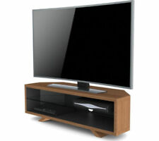 """Techlink 55"""" To Fit Screen Entertainment TV Stands"""