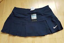Nike dri fit tennis skirt size M BNWT