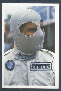 A QUESTION OF SPORT-1986-BRAZIL-MOTOR RACING-FORMULA ONE-NELSON PIQUET