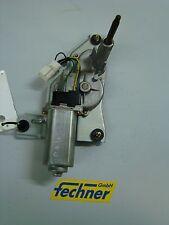 Heckwischermotor Mitsubishi Pajero III V60 Wischermotor 388052 849200-1931 wiper