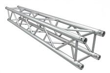 GLOBAL TRUSS F34 200 2,00 M 4 Punkt TRAVERSE ALU TRUSS STATIK DATENBLATT TÜV