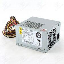 IBM Lenovo ThinkCentre 425W POWER SUPPLY AA22600 49P2041 49P2042 For X300