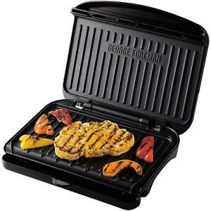 George Foreman Small Kitchen Appliances For Sale Ebay
