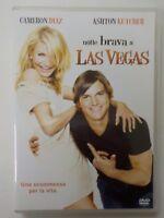 Notte brava a Las Vegas - Film in DVD - Originale - Nuovo! - COMPRO FUMETTI SHOP