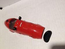 N/Corbellini Schuco Grand Prix Racer motorizzata 1070 + istruzioni da 1995 nuovi unfert.