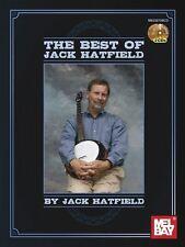 Il meglio di Jack Hatfield