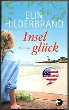Elin Hilderbrand - Inselglück