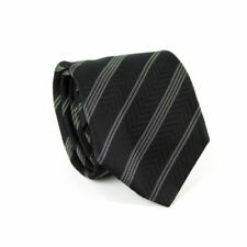 HUGO BOSS Wide Ties for Men