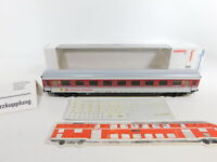 CJ59-0,5# Märklin H0/AC 42871 Abteilwagen Rollende Raststätte DB NEM KK NEUW+OVP