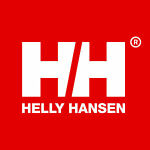 Helly Hansen Official Store AU
