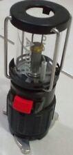Butane / Propane Gas