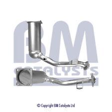 1.6 16V Petrol 2005-04-/> KM/_ EXHAUST SILENCER PEUGEOT 1007