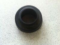 BMW E53 Rear Wiper Spindle Grommet Seal Gasket 8244453 61628244453