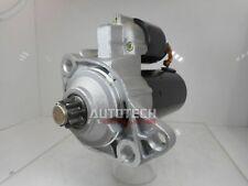 Anlasser Starter 1.1kW VW AUDI SKODA SEAT 20911023FX  7203209  20911023
