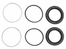 Fits 1980-1982 Nissan 720 Disc Brake Caliper Seal Kit Front Raybestos 89557GS 19