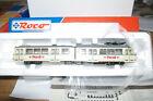 für Roco Straßenbahn neue Zielanzeige der GT8 Karlsruher Folie selbstklebend