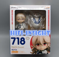 ✮Authentic✮ Good Smile Nendoroid Fire Emblem Fates Corrin Female Action Figure