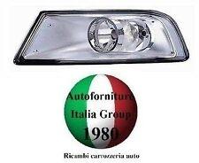 FARO FARETTO FENDINEBBIA HB4 SX FORD GALAXY 06>10 2006>2010