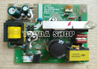 PROJECTOR POWER SUPPLY BOARD FOR SONY VPL-EX148 VPL-EX175 VPL-EX176 VPL-EX178