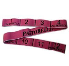 Elastico potenziamento Pastorelli adulto 03186p