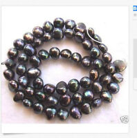 Beautiful! 5-6mm Freshwater Pearl Loose Beads