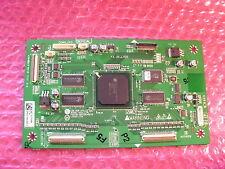 LG Control Board 6871qch089a 6870qch007b pdp070111 42x4 _ Ctrl