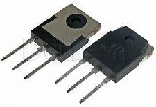 2SK724 Original New Fuji MOSFET K724 ECG 2394 / NTE 2394