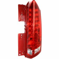New Tail Light for Cadillac SRX 2010-2016 GM2801255