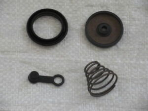 302 Clutch Slave Cylinder Repair Kit for GSX1300-R Hayabusa 02-07