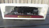 Atlas DB 96 GT2 4X4 Class Display Static Model Bavarian Steam Locomotive Train
