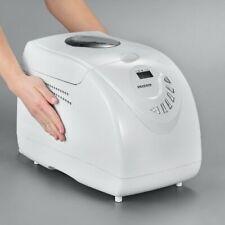 GEEPAS Elettrico Chapati Maker PIATTO PANE NAAN Tortilla Fulka Condo incrocio macchina per stampa