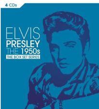 Elvis Presley - Box Set Series [New CD] Boxed Set