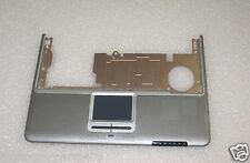 New OEM Dell Latitude X300 Palmrest wTouchpad Mouse Button Assembly G0808 0G0808
