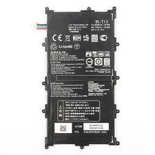Tablet Battery For LG G Tablet 10.1 V700 BL-T13 Authentic Battery 8000mAh