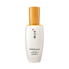 K-beauty [Sulwhasoo] First Care Activating Serum EX [Star Collection] 60ml