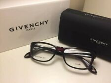 Givenchy Women's Optical Glasses frame GV 003 PZZ/ NEW/Authentic