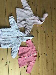 Tiny Ted New Born Clothes Suitable For 16 Inch Build A Bear And Babies