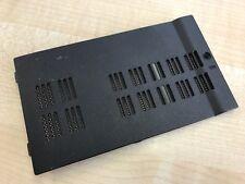 Acer Aspire 5532 5332 5732 5732 Z Mémoire RAM Cover panneau de porte AP06R000200