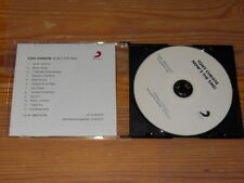 TONY CHRISTIE - NOW'S THE TIME / LIMITED-GERMANY-CD 2011