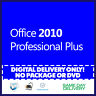 Office 2010 Professional Plus Product Key 🔑 Activation License 🔐
