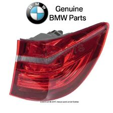 For BMW X3 11-17 Genuine Rear Passenger Right Taillight for Fender 63217220240