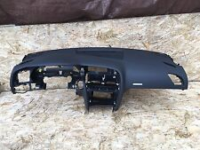 AUDI A5 S5 RS5 QUATTRO DASH BOARD DASHBOARD ASSEMBLY WITH AIRBAG OEM