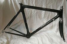 TREK 5500 OCLV carbon frameset, frame
